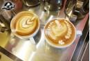 """มีผลวิจัยการ """"ดื่มกาแฟ 3 แก้วต่อวัน"""" ลดความเสี่ยงเสียชีวิตก่อนวัยอันควร"""