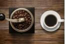 เส้นทางสายกาแฟ
